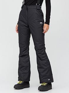 trespass-lohan-ski-pants-blacknbsp