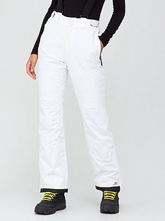 trespass-roseanne-ski-pants-whitenbsp