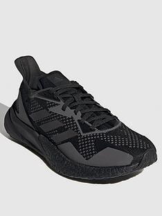adidas-x9000l3-blacknbsp