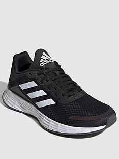 adidas-duramo-sl-blackwhitenbsp
