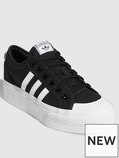 adidas-originals-nizza-platform-w