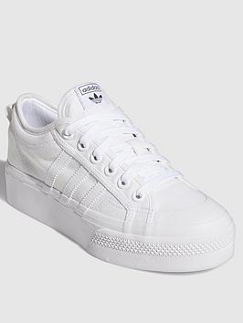 adidas-originals-nizza-platform-white