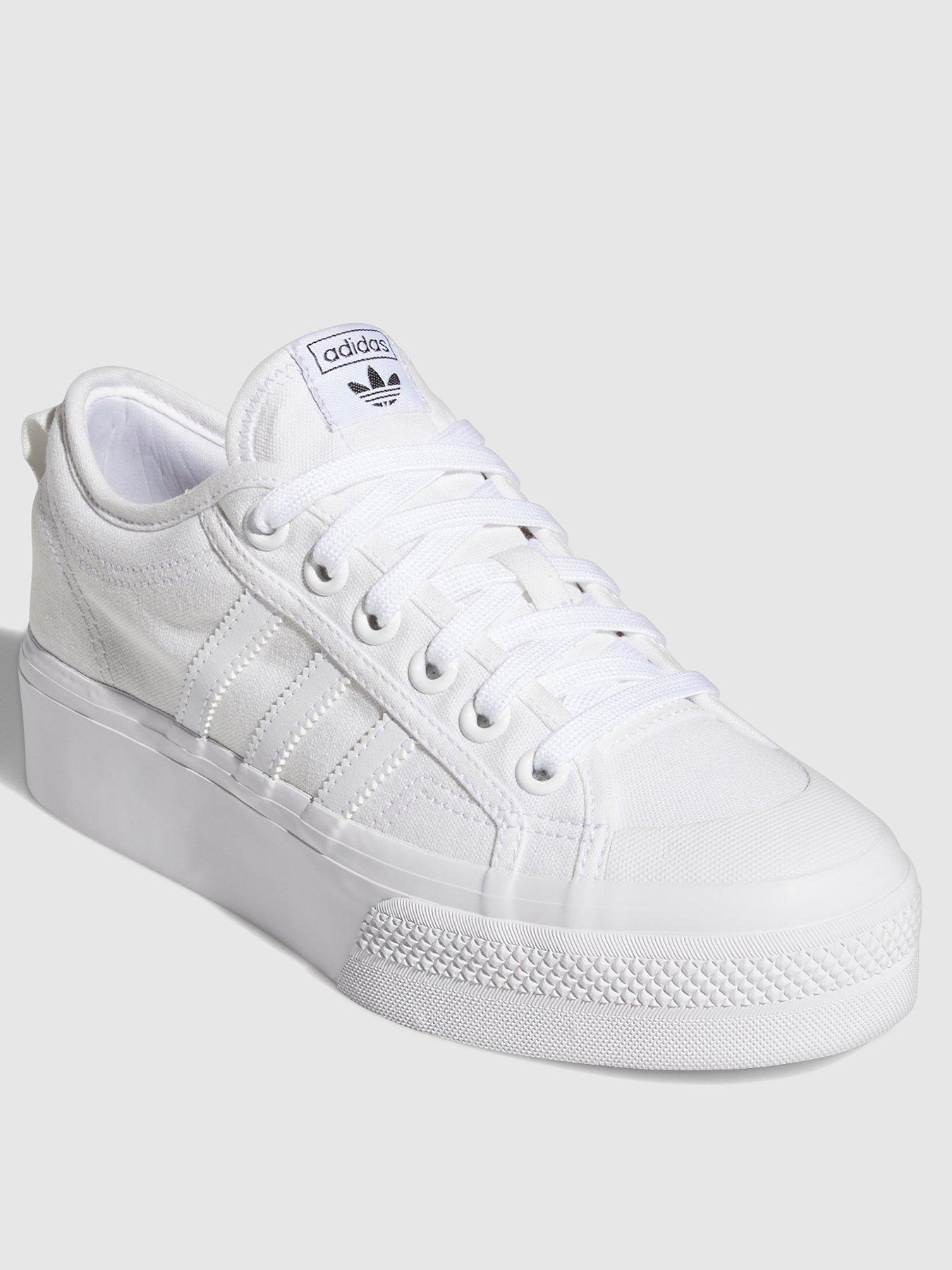 womens adidas trainers size 6 uk