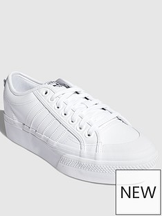 adidas-originals-nbspnizza-platform-leather-whitenbsp