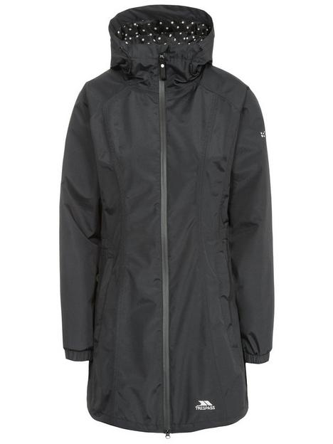 trespass-daytrip-jacket-blacknbsp