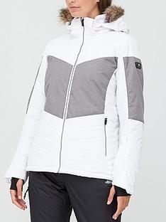 trespass-mila-ski-jacket-whitegreynbsp