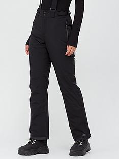 trespass-roseanne-ski-pants-black
