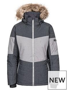 trespass-trespass-tiffany-ski-jacket