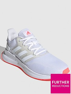 adidas-runfalcon-whitenbsp