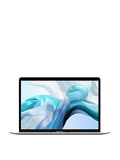 apple-macbook-air-2020-13-inchnbsp11ghz-quad-core-10th-gen-intelreg-coretrade-i5-processor-512gb-ssd-with-optional-microsoftnbsp365-family-1-year-silver