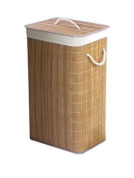 natural-bamboo-laundry-basket
