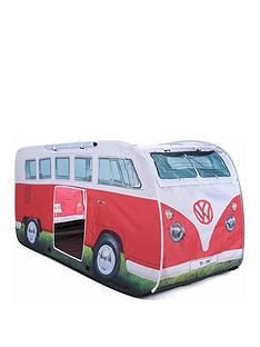 volkswagen-vw-kids-pop-up-tent-dove-red