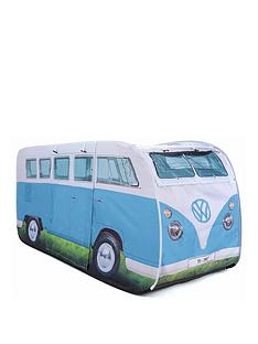 volkswagen-vw-kids-pop-up-tent-dove-blue