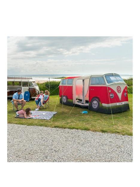 volkswagen-vw-camper-tent-red