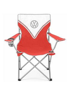 volkswagen-vw-standard-camping-chair-red