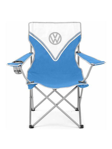 volkswagen-vw-standard-camping-chair-blue