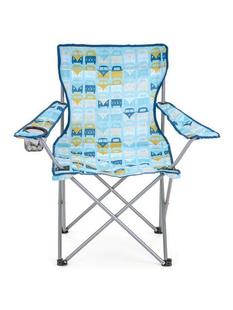 volkswagen-vw-beach-family-chair