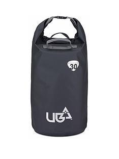 urban-beach-m-30ltr-waterproof-rolltop-bag
