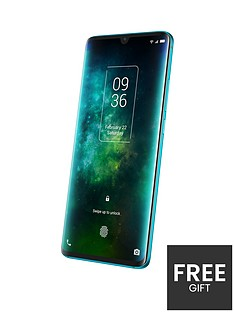 tcl-10-pro-forest-mist-green