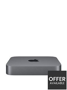 apple-mac-mini-2020nbsp30ghz-6-core-8th-gennbspintelreg-coretrade-i5-processor-512gb-ssd-with-optionalnbspmicrosoft-365-familynbsp15-months-space-grey