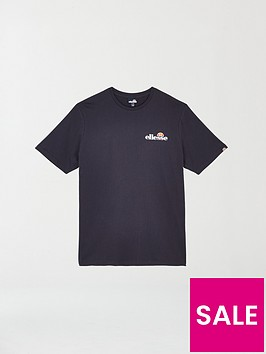 ellesse-size-voodoo-t-shirt-black