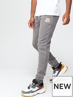 ellesse-ovest-joggers-grey