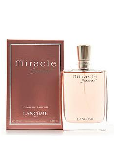 estee-lauder-estee-lauder-miracle-secret-100ml-eau-de-parfum