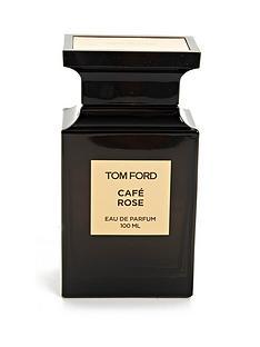 tom-ford-tom-ford-cafe-rose-femme-100ml-eau-de-parfum