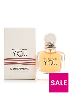 armani-in-love-with-you-50ml-eau-de-parfum