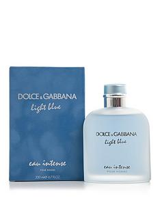 dolce-gabbana-dolce-gabbana-light-blue-intense-homme-200ml-eau-de-parfum