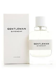 givenchy-gentleman-50ml-cologne