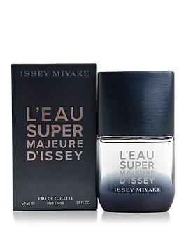 issey-miyake-issey-miyake-leau-super-majeure-intense-homme-50ml-eau-de-toilette