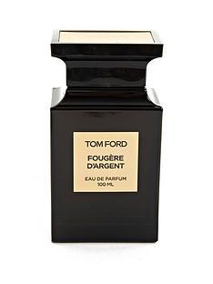 tom-ford-fougere-dargent-femme-100ml-eau-de-parfum