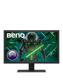 benq-gl2780-27-inch-gaming-monitor-1080p-1ms-75hz-led-eye-care-anti-glare-hdmi