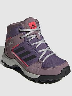 adidas-terrex-hyperhiker-walking-shoe-multinbsp