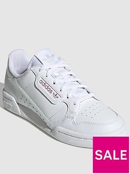 adidas-originals-continental-80-junior-trainers-white
