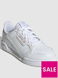 adidas-originals-continental-80-childrens-trainers-white