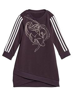 adidas-infant-disney-dress-purple