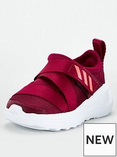 adidas-fortarun-x-infant-trainers-purple