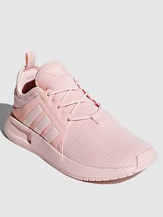 adidas-originals-x_plrnbspjunior-trainers--nbsppink