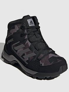 adidas-terrex-hyperhiker-walking-shoe-blacknbsp