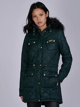 barbour-international-modern-enduro-quilted-jacket-teal