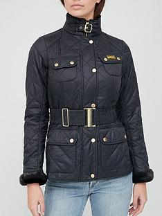 barbour-international-modern-international-polarquilt-black