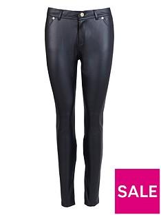 barbour-international-goodwood-trouser-black