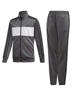 adidas-boys-tiberionbsptracksuit-grey
