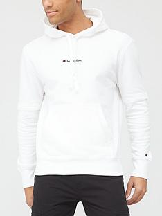 champion-double-layer-overhead-hoody