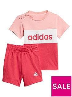 adidas-infants-cbnbspset-pink
