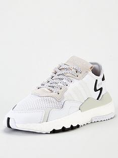adidas-originals-adidas-originals-nite-jogger-junior-trainer