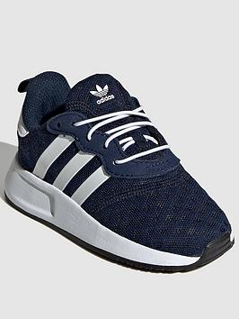 adidas-originals-x_plr-infant-trainers-navywhite