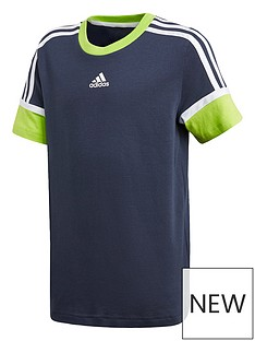 adidas-boys-bold-t-shirt-grey
